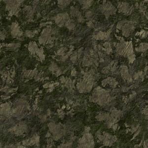 rock-texture (66)