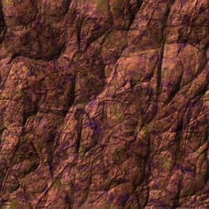 rock-texture (68)