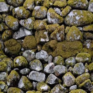 rock-texture (70)