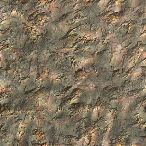 rock-texture (87)