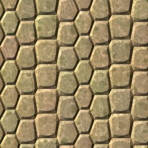 rock-texture (88)