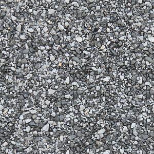 rock-texture (89)