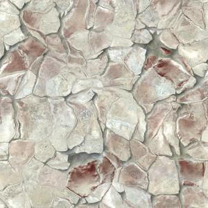 rock-texture (93)
