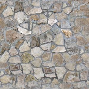 rock-texture (95)