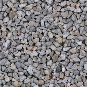 rock-texture (96)