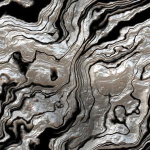 rock-texture (97)