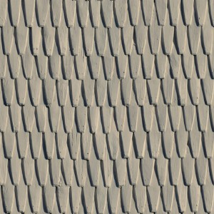 roof-texture (18)