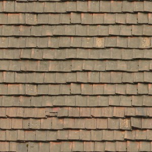 roof-texture (22)