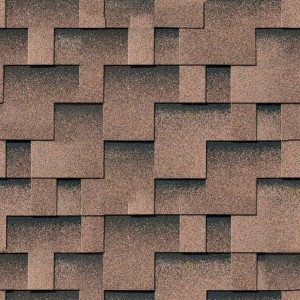 roof-texture (3)