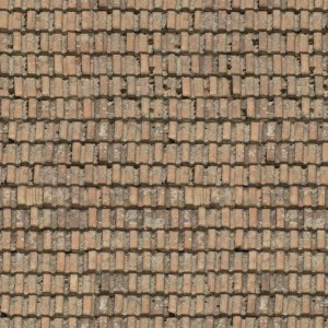 roof-texture (31)