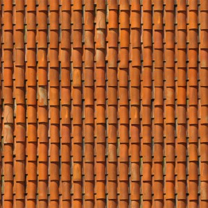 roof-texture (34)