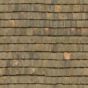 roof-texture (39)