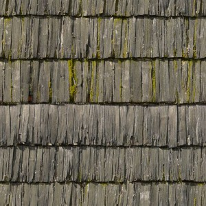 roof-texture (40)