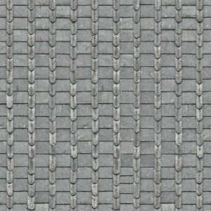roof-texture (41)