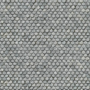 roof-texture (46)