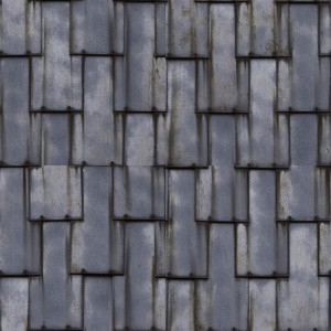 roof-texture (47)