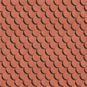 roof-texture (48)