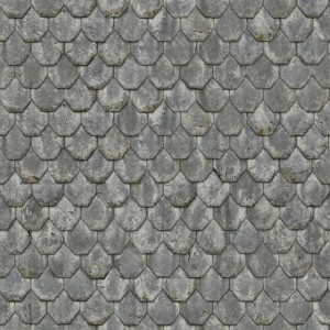 roof-texture (5)
