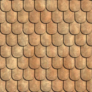 roof-texture (51)