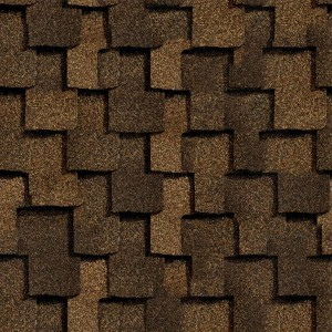 roof-texture (52)
