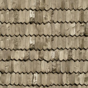 roof-texture (59)