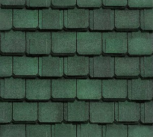 roof-texture (60)
