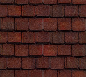 roof-texture (61)