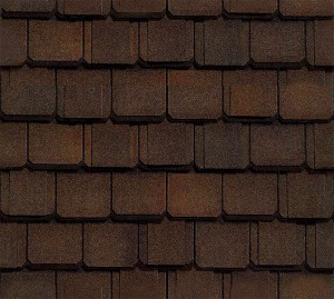 roof-texture (62)