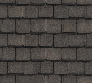 roof-texture (64)