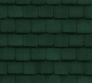 roof-texture (66)