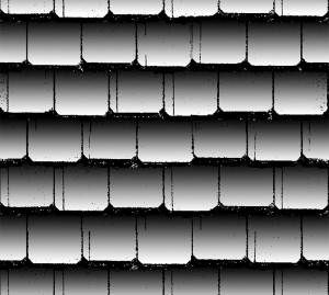 roof-texture (69)