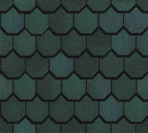 roof-texture (77)
