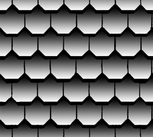 roof-texture (78)