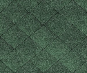 roof-texture (79)