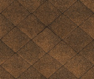 roof-texture (81)