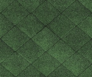 roof-texture (82)
