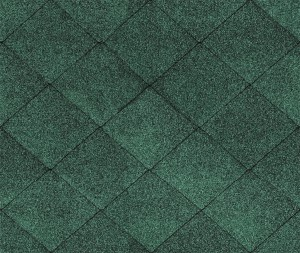 roof-texture (83)