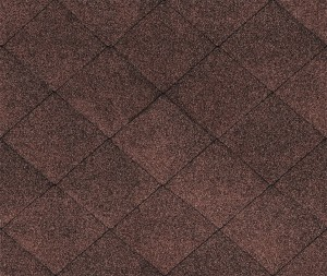 roof-texture (85)