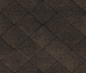 roof-texture (86)
