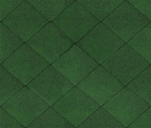 roof-texture (88)