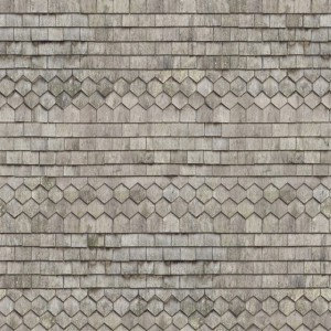roof-texture (9)
