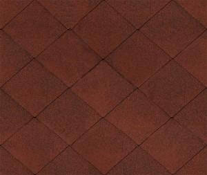 roof-texture (90)