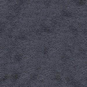 rubber-texture (10)
