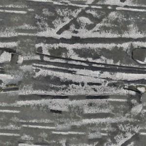 rubber-texture (11)