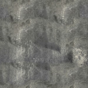 rubber-texture (14)