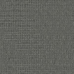 rubber-texture (15)
