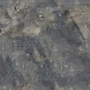 rubber-texture (17)