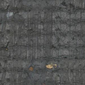 rubber-texture (18)