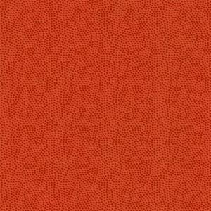 rubber-texture (20)