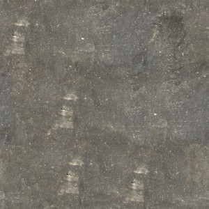 rubber-texture (3)